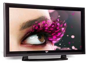 IGO LEI24HW 61 cm 24 inches HD Ready LED TV