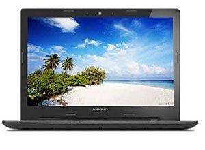 Lenovo G50-80 80E502Q8IH 15.6-inch Laptop