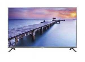 LG 32LF550A 81.28 cm (32) LED TV