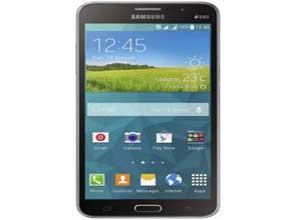 Samsung Galaxy Mega 2 SM-G750H Brown Black