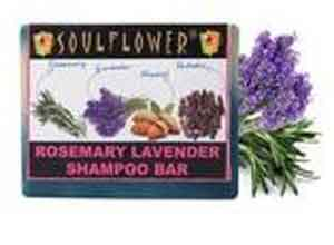 Soulflower Beauty Products