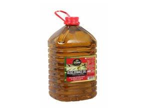 Disano Olive Pomace Oil