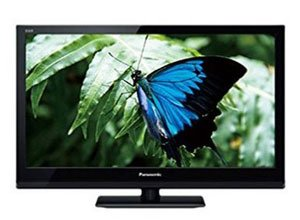 Panasonic 24 inches G100 Series TH-24G100DX HD LED TV
