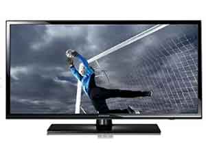 Samsung FH4003 81 cm 32 inches HD Ready LED TV