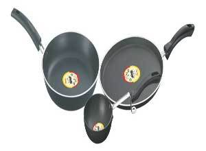Pigeon Pearl Non-Stick Gift Set