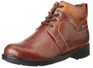 Mancini Men's Sneakers