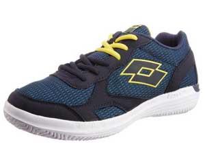 sneakers_wa8rzb