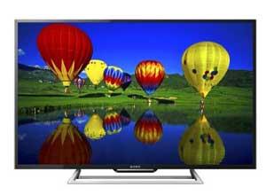 Sony BRAVIA KLV-48R562C 121 cm 48 inches Full HD LED TV