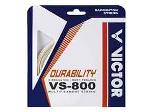 Victor Vs 800 String Set