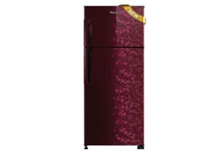 Whirlpool Neo Ic305 Royal 292 Ltrs Double door Refrigerator