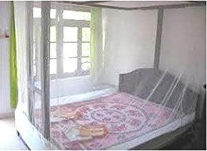 mosquito net new