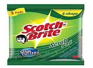 sratchbite
