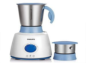 Philips hl7600 mixers grinder