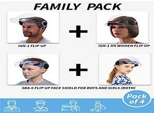 facemask 1