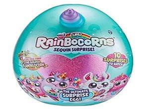 rainbocorn