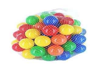 Premium Quality Balls
