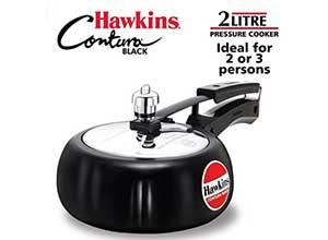 hewkins cooker