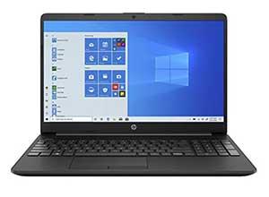 HP HP 15 15s-du2071TU 15.6