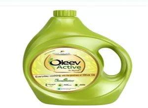 olev oil