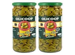 olive 1
