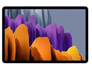 Samsung Galaxy Tab S7 11 inch, Wi-Fi + LTE, 6 GB