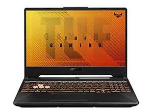 ASUS TUF Gaming A15 Laptop 15.6 inch
