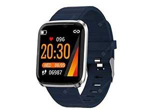 Heypex FG56 116 Smart Watch Intelligent Band